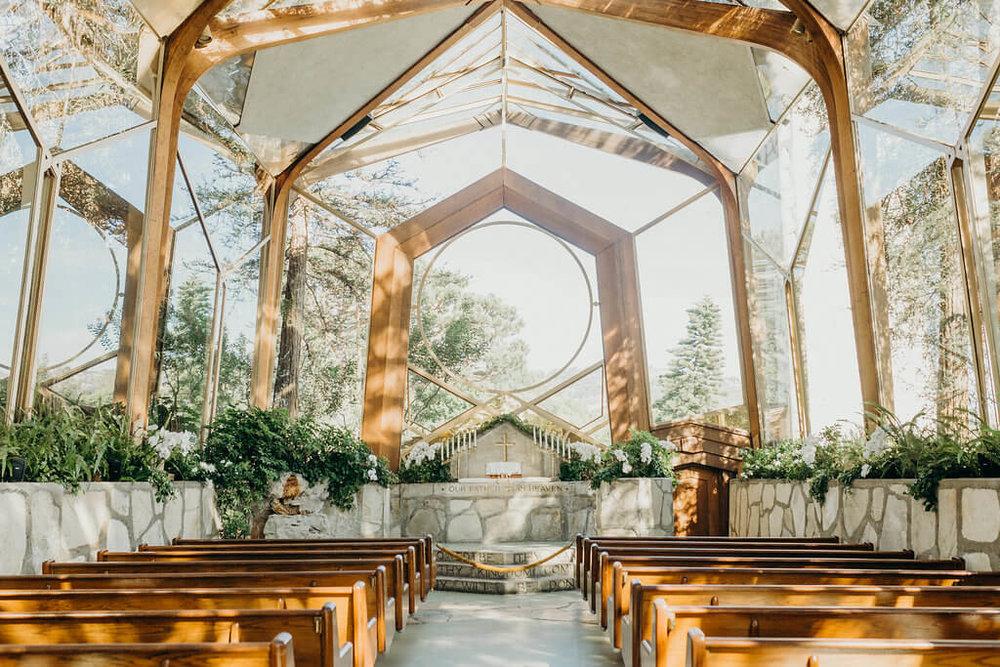 Provenance Vintage Rentals Los Angeles Orange County Beth and Ian Wayfarers Venue by Three Petals Blog 18.jpg