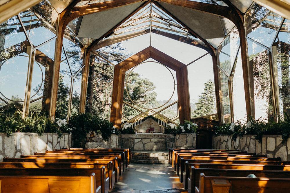 Provenance Vintage Rentals Los Angeles Orange County Beth and Ian Wayfarers Venue by Three Petals Blog 27.jpg