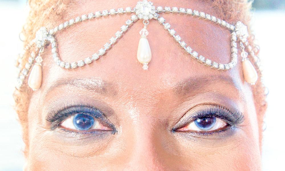 Provenance Vintage Rentals Los Angeles Janis Shawn Long Beach Wedding 1.jpg