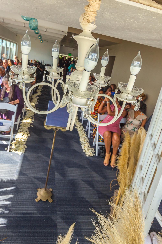 Provenance Vintage Rentals Los Angeles Janis Shawn Vintage Glam Long Beach Wedding 40.jpg
