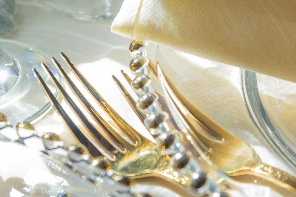 Provenance Vintage Rentals Los Angeles Janis Shawn Long Beach Wedding 59.jpg