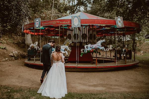 Provenance Vintage Rentals Los Angeles Calamigos Ranch Malibu Wedding Gabby Jason 28.png