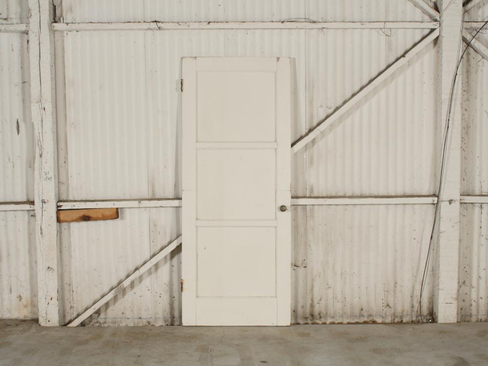 Various Doors 1 - Provenance Vintage Rentals Los Angeles Vintage Rentals Near Me Vintage Doors for Rent Vintage Doors Rentals Near Me Los Angeles Ceremony Doors Ceremony Backdrop