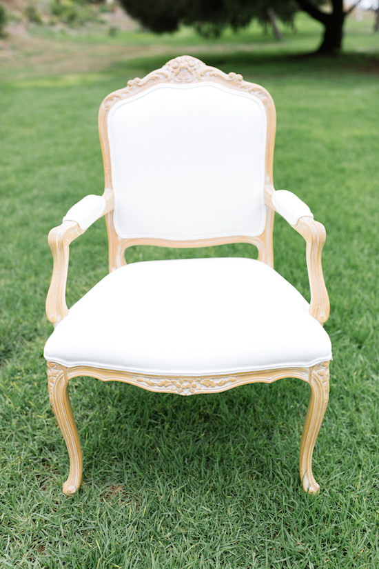 Anouk French Arm Chair 2 - Provenance Vintage Rentals Los Angeles Vintage Rentals Near Me Party Rentals Near Me Vintage Furniture Rentals VIntage Wedding Decor Lounge Furniture Rentals Near Me Lounge Furniture Rentals Los Angeles.png
