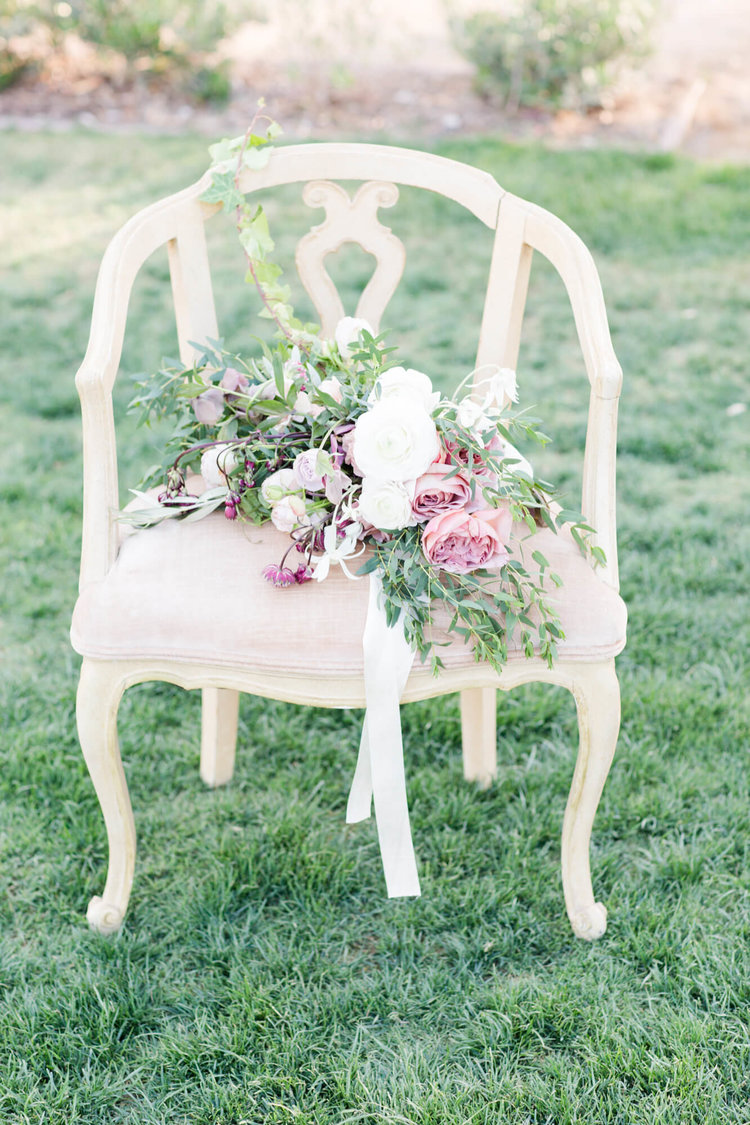 Tabitha Pink Upholstered Arm Chair 1 - Provenance Vintage Rentals Los Angeles Vintage Pink Armchair Sweetheart Table Vintage Lounge Boudoir Photo Chair Party Supply Specialty Rentals Los Angeles.jpg