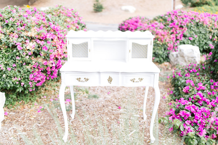Colette French Writing Desk 2 - Provenance Vintage Rentals Los Angeles Vintage Rentals Near Me French Desk Hutch White Gold French Desk White Gold Wedding Decor Rentals Vintage Furniture Rentals Party Rentals Near Me Los Angeles.jpg