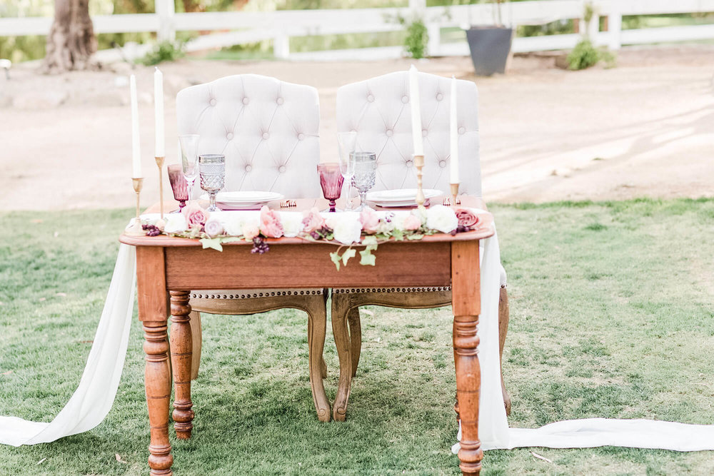Meadowgrove Farmhouse Hand Crank Table 4 - Provenance Vintage Rentals Los Angeles Sweetheart Table Furniture Rental Party Rental Specialty Rentals Los Angeles.jpg