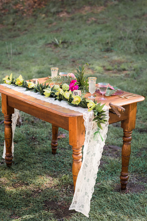 Meadowgrove Farmhouse Hand Crank Table 2 - Provenance Vintage Rentals Los Angeles Sweetheart Table Furniture Rental Party Rental Specialty Rentals Los Angeles.png