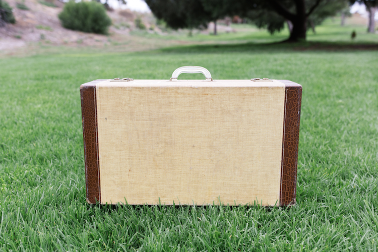 Lawrence Vintage Suitcase 1+-+Provenance+Vintage+Rentals+Los+Angeles+Vintage+Rentals+Near+Me+Vintage+Luggage+Rentals+Vintage+Suitcase+Rentals+Near+Me+Vintage+Wedding+Decor+Near+Me+Party+Rentals