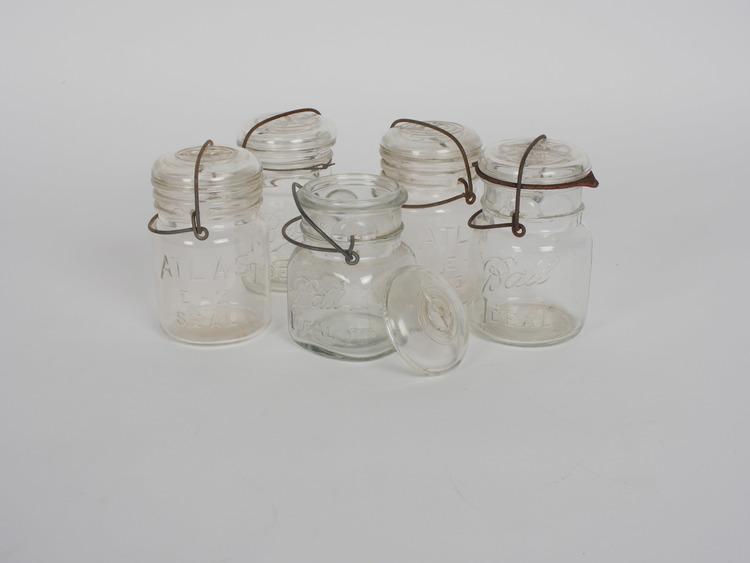 Clear+mason+jars.jpg