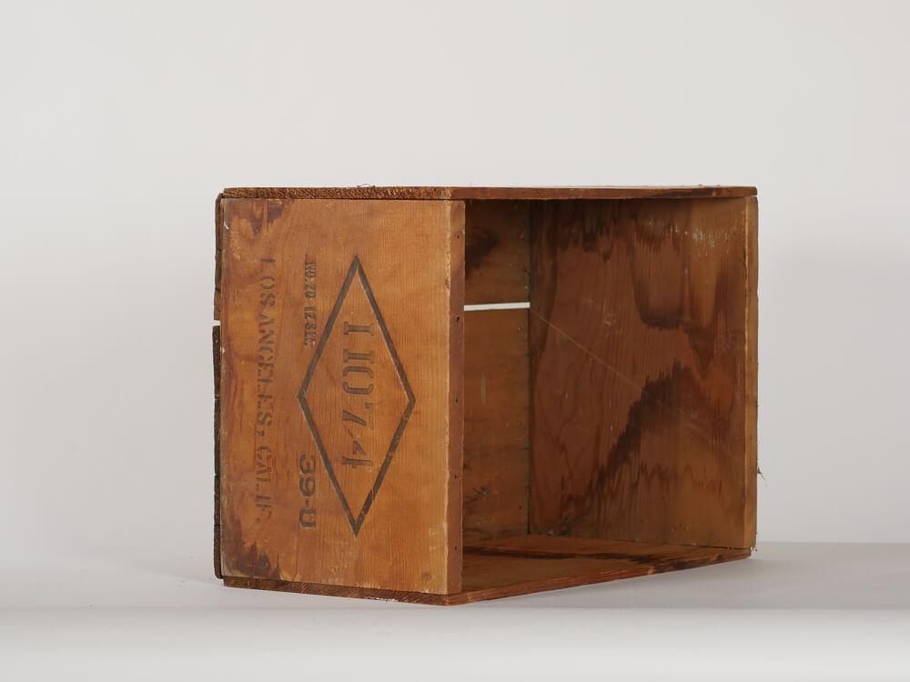 Century Wooden Crate 3 - Provenance Vintage Rentals Los Angeles Vintage Crate Rental Vintage Wedding Decor Prop Rentals Party Rentals Specialty Rentals.jpg