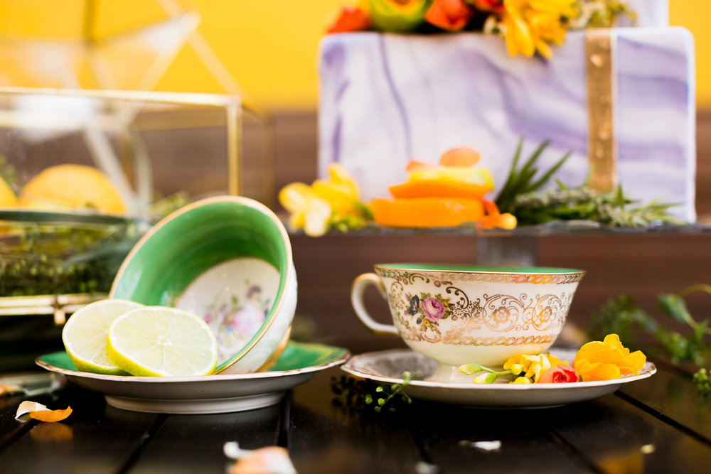 Ann Mismatched Tea Cups and Saucers 1.2 - Provenance Vintage Rentals Los Angeles Vintage Tea Cup Rentals Tea Party Rentals Prop Rentals Party Rentals Specialty Rentals Los Angeles.jpg