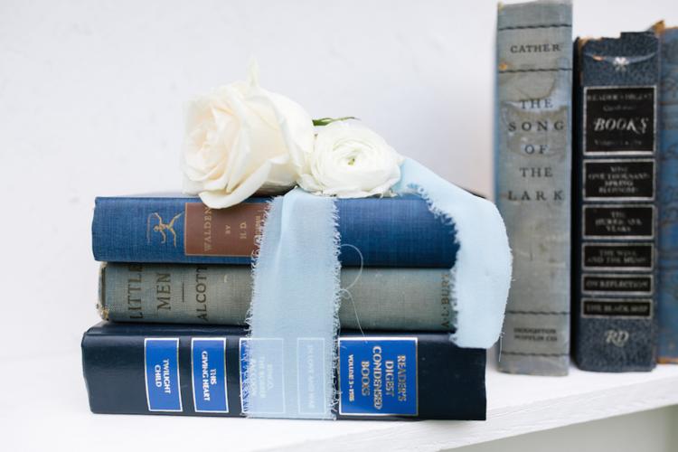 Kathleen+Blue+Decortive+Books,+Set+of+Three+1+-+Provenance+Vintage+Rentals+Los+Angeles+Vintage+Rentrals+Near+Me+Vintage+Book+Rentals+Vintage+Prop+Rentals+Prop+Styling+Party+Rentals+Near+Me+Los+Angeles