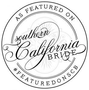 Southern_California_Bride_FEAUTRED_Badges_19-296x300.jpg