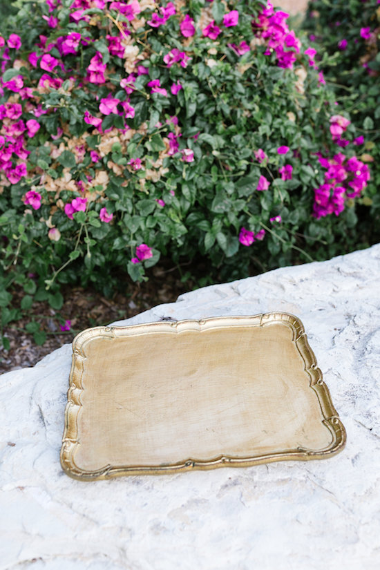 Rebecca Florentine Tray 1 - Provenance Vintage Rentals Los Angeles Vintage Rentals Near Me Vintage Serving Tray Rentals Catering Rentals Flat Lay Tray Rental Prop Rentals Specialty Rentals.jpg