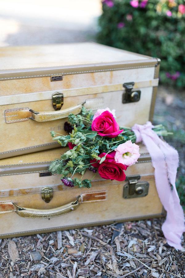 Grand Vintage Hartmann Luggage 6 - Provenance Vintage Rentals Los Angeles Vintage Rentals Near Me Vintage Suitcase Rentals Vintage Luggage Rentals Travel Theme Wedding Decor Rentals Los Angeles Party Rentals.jpg