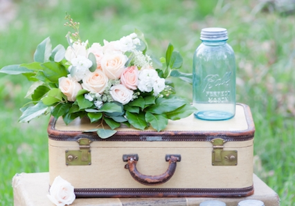 EMS Petite Suitcase 2 - Provenance Vintage Rentals Los Angeles Vintage Rentals Near Me Vintage Luggage Vintage Suitcase Rentals Vintage Travel Theme Wedding Decor Rentals Prop Rentals Prop Styling Party Rentals.jpg