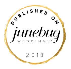 Provenance Rentals June Bug Weddings.png