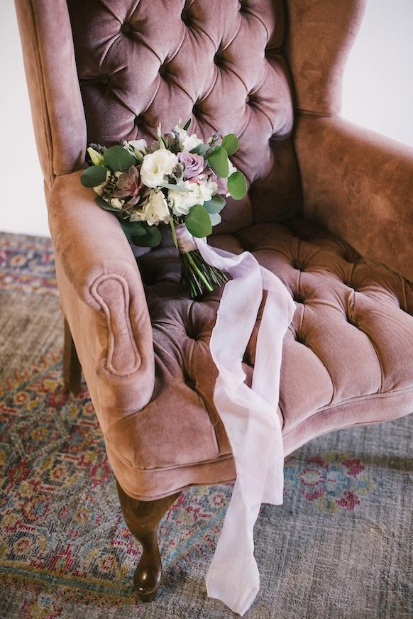 Robin Velvet Tufted Arm Chair 5 -  Provenance Vintage Rentals Los Angeles Vintage Rentals Near Me Pink Purple Vintage Tufted Armchair Furniture Rentals Los Angeles Prop Styling Prop Rental Party Rentals Los Angeles.jpg