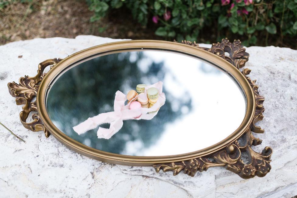 Elsie Ornate Oval Mirror 3 - Provenance Vintage Rentals Los Angeles Vintage Rentals Near Me Gold Vintage Mirror Rental Near Me Calligraphy Mirror Party Rentals Near Me Los Angeles.jpg