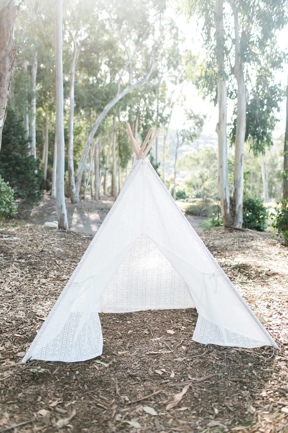 Bohemian Lace Tipi 1 - Provenance Vintage Rentals Los Angeles Bohemian Wedding Decor Boho Baby Shower Boho Vintage Lace Tipi Rentals Los Angeles Lace Teepee Rentals Los Angeles Prop Rental Party Rental Los Angeles.jpg