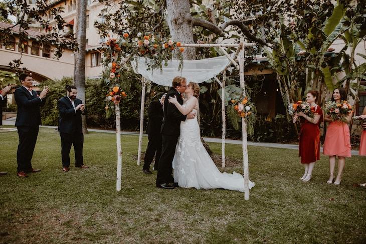 Castle Green | Ryan & Gina Photography