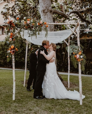 Abigail Birch Chuppah Arbor 6 - Provenance Vintage Rentals Near Me Vintage Rentals Los Angeles White Birch Chuppah Rental Near Me White Birch Chuppah Rental Los Angeles Arbor Rental Near Me Los Angeles Castle Green Pasadena.jpg