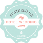 My-Hotel-Wedding-Badge.png