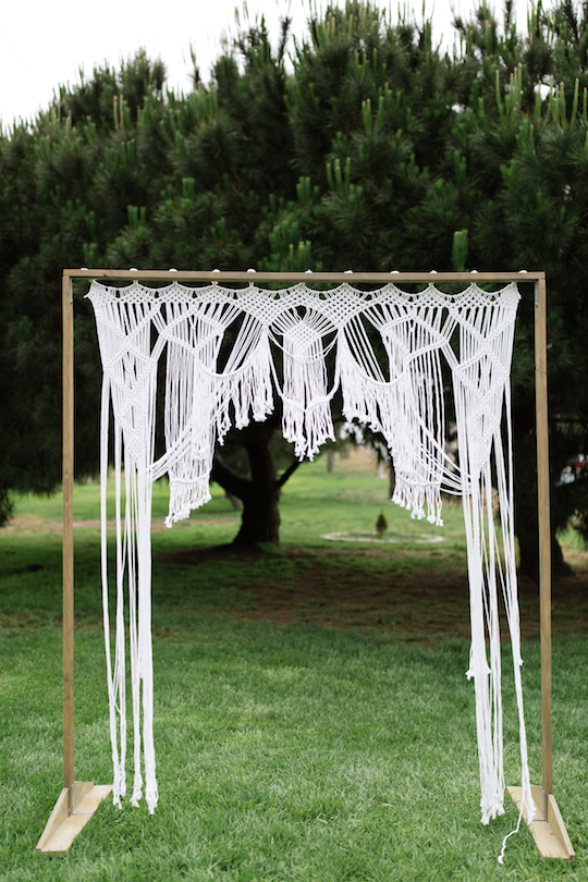 Macrame Ceremony Backdrop 1.1 - Provenance Vintage Rentals Los Angeles Vintage Rentals Near Me Boho Macrame Rental Near Me Vintage Bohemian Macrame Backdrop Macrame Wedding Ceremony Backdrop Bohemian Rentals Near Me Los Angeles.png