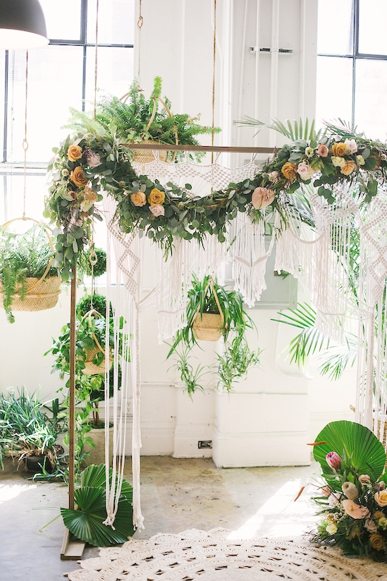 Macrame Ceremony Backdrop 1.7 - Provenance Vintage Rentals Los Angeles Specialty Rentals Near Me Party Rentals Boho Macrame Rental Near Me Vintage Bohemian Macrame Backdrop Macrame Wedding Ceremony Backdrop Bohemian Rentals Near Me Los Angeles.jpg