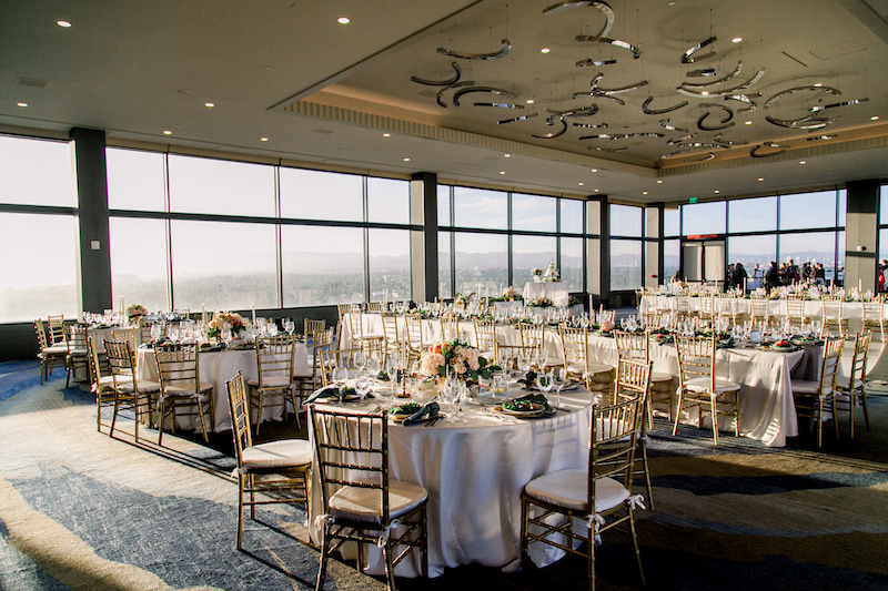 Provenance Vintage Specialty Rentals Courtney Kaveh Marina del Rey Marriott Wedding 11.jpg