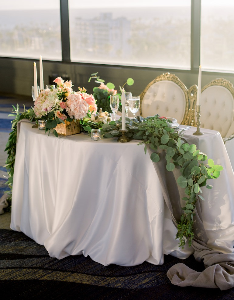 Provenance Vintage Specialty Rentals Courtney Kaveh Marina del Rey Marriott Wedding 14 Ashley French Settee.jpg