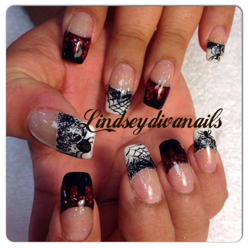 Gallery — DIVA NAILS