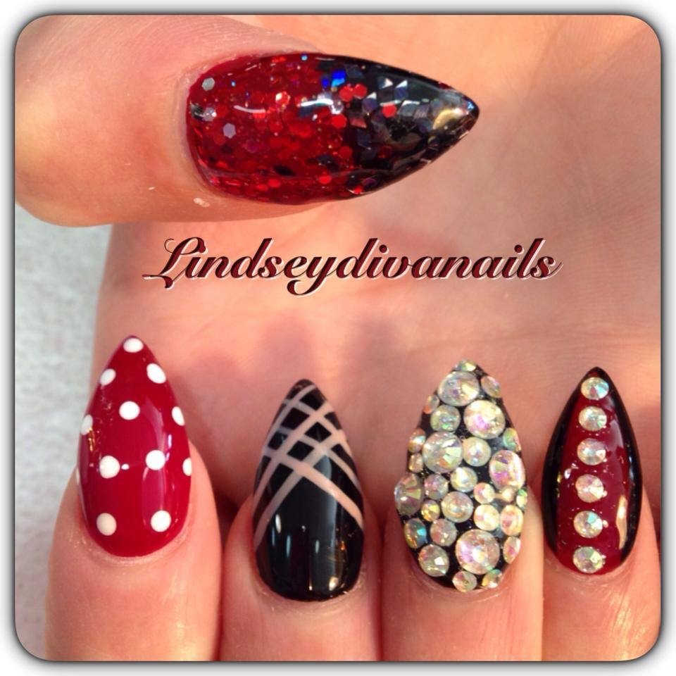 Gallery Diva Nails