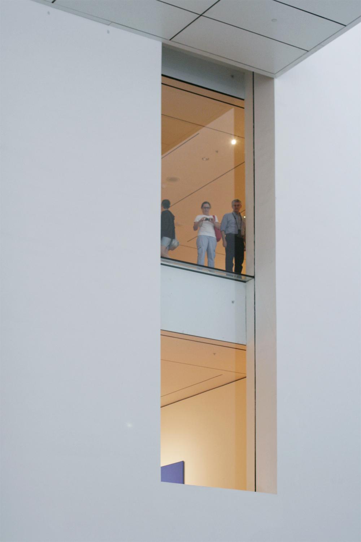 MoMA-2-StaceyLanning