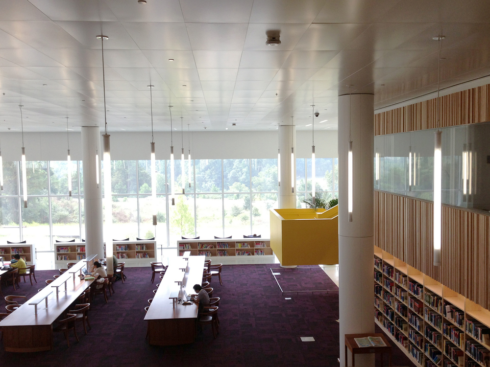 ncsu-hunt-library-interior