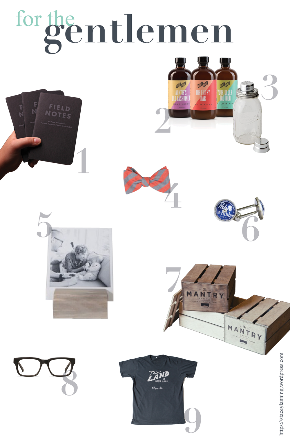 gifts-for-the-gentlemen-stacey-lanning