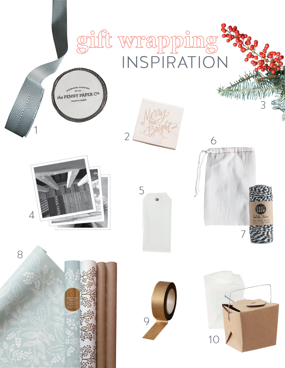 holiday-gift-wrapping-inspiration-stacey-lanning