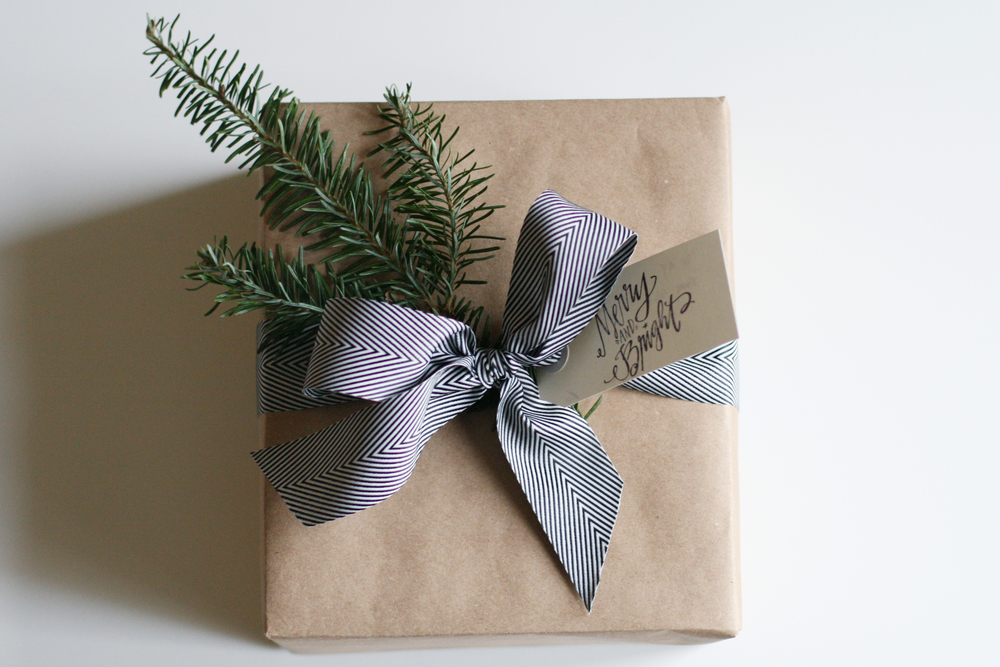 gift-wrap-kraft-paper-1