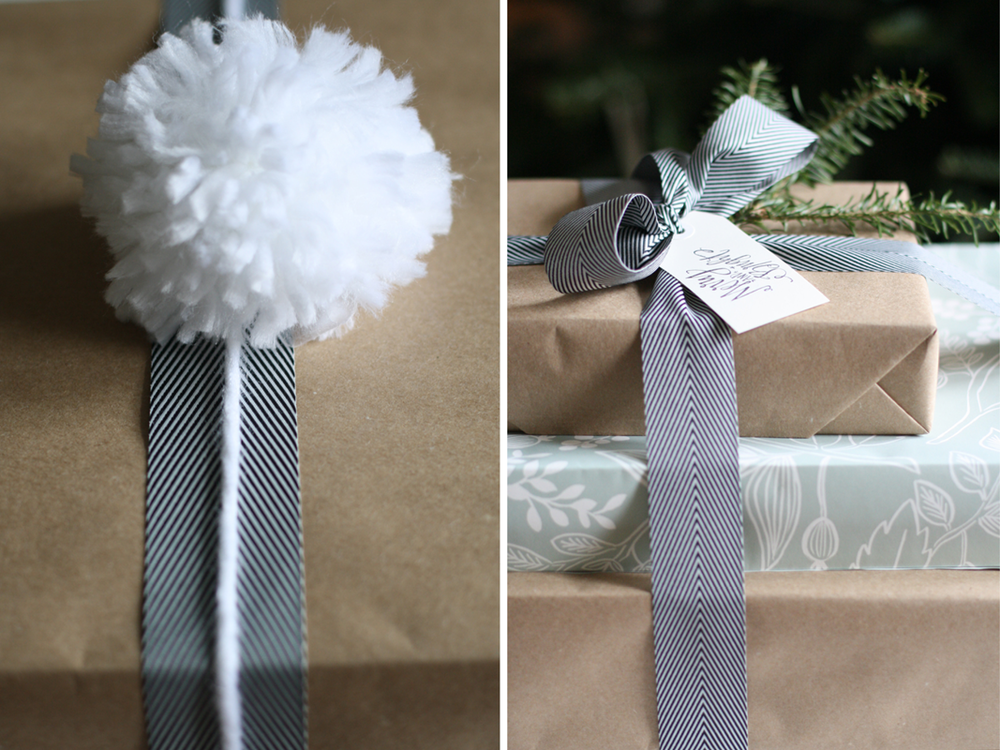 holiday-gift-wrap-layers