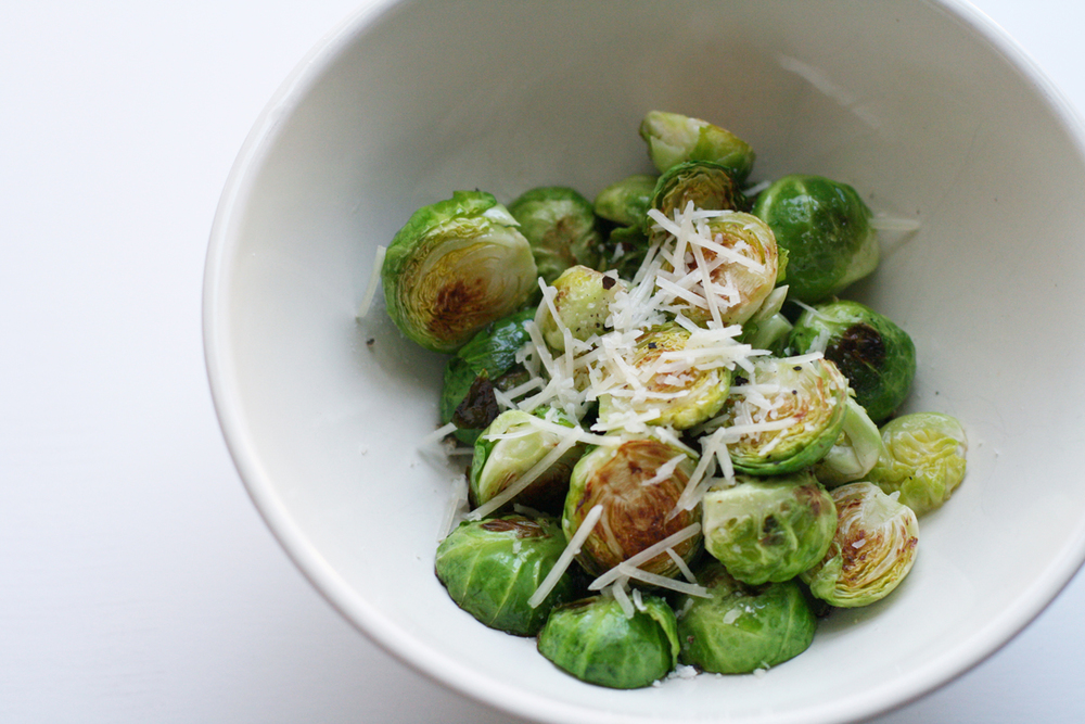brussel-sprouts-3