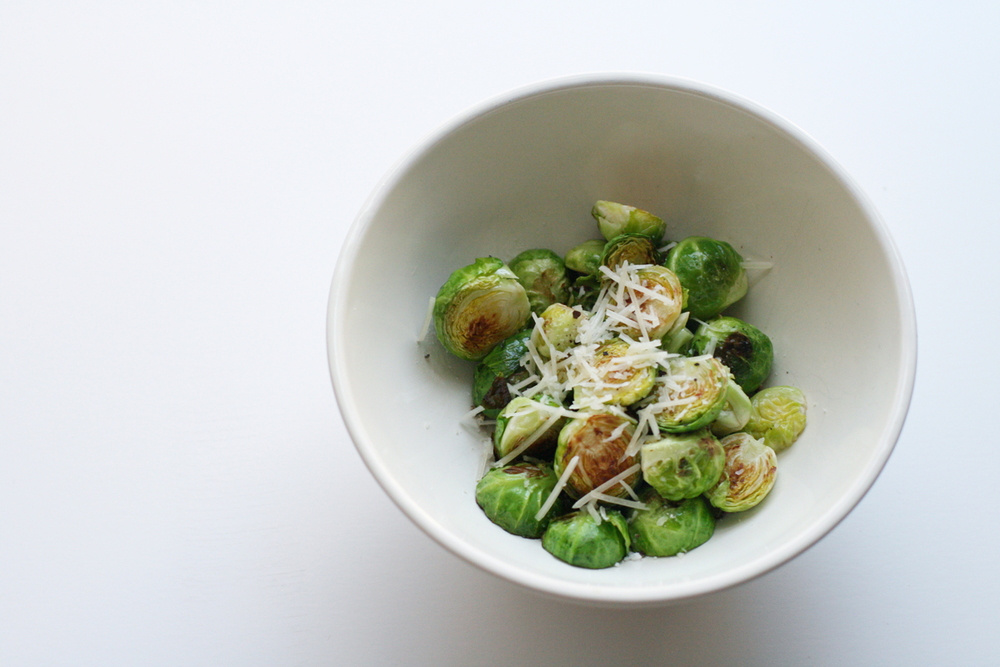 brussel-sprouts-1