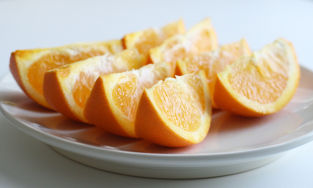 citrus-3