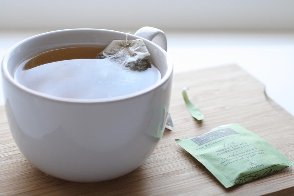 green-tea-1