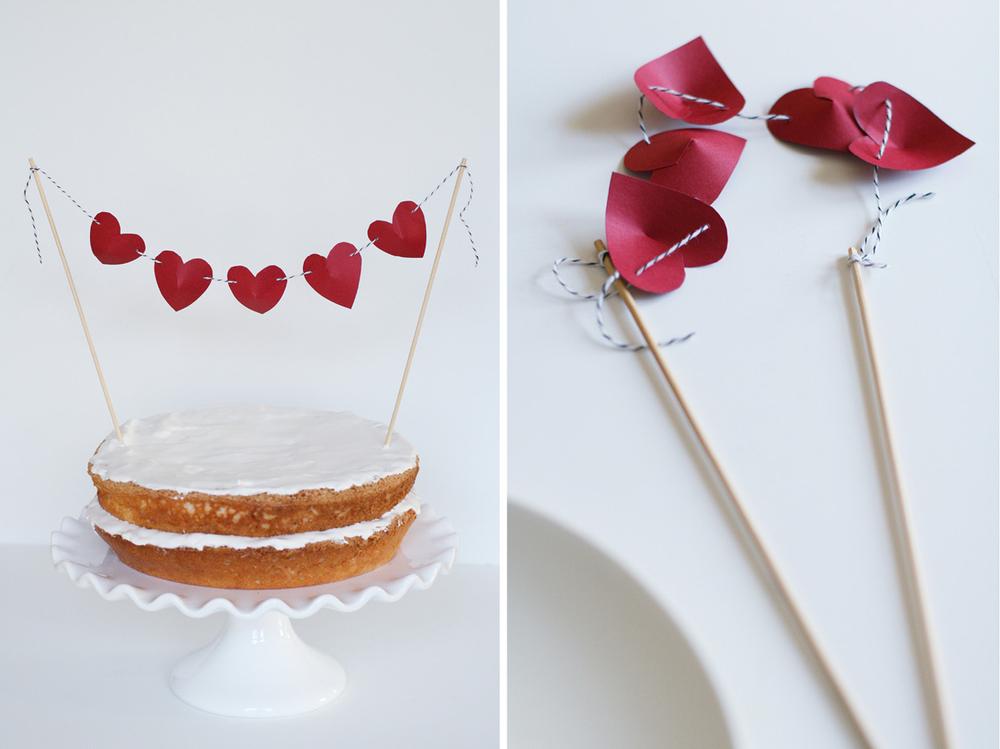 valentine-cake-2