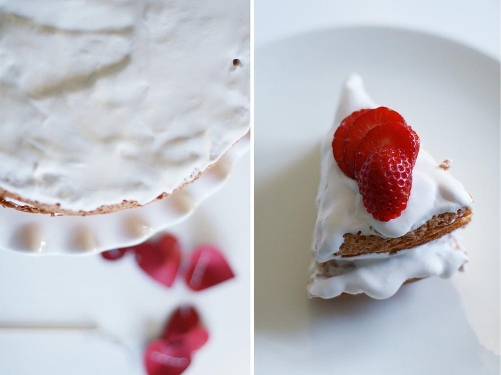 valentine-cake-3