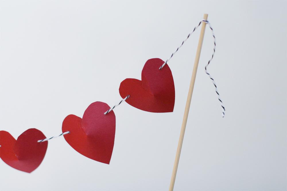 valentine-cake-4