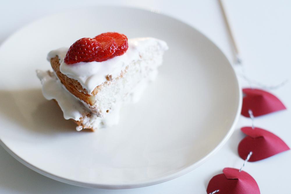 valentine-cake-7