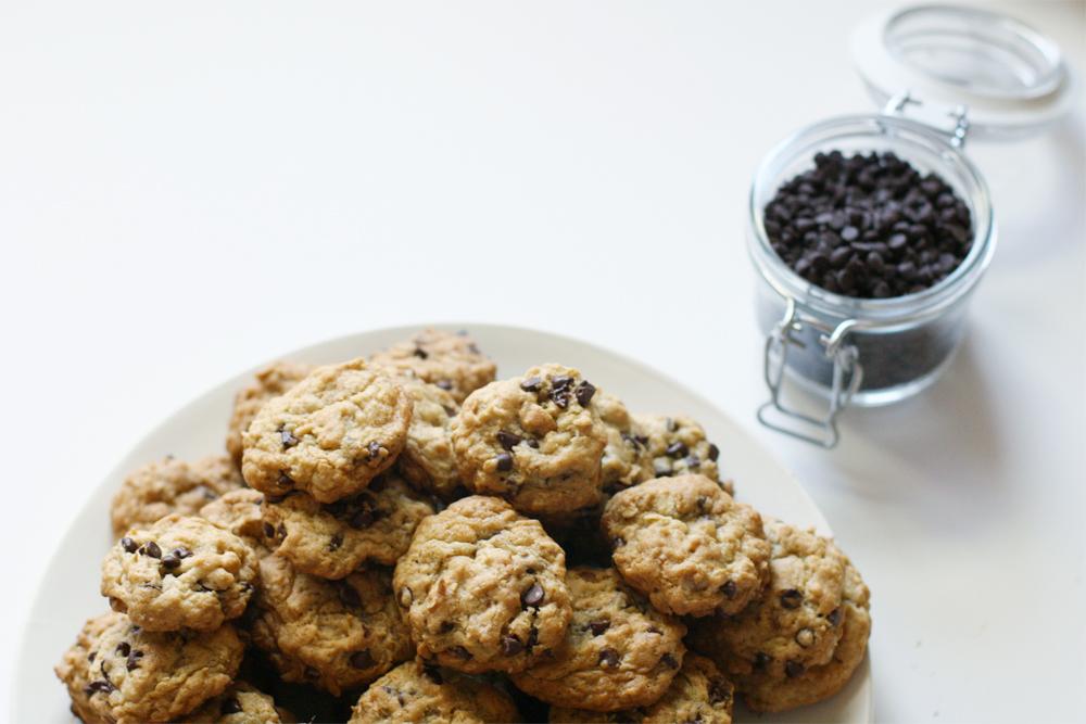 bake-cookies-7