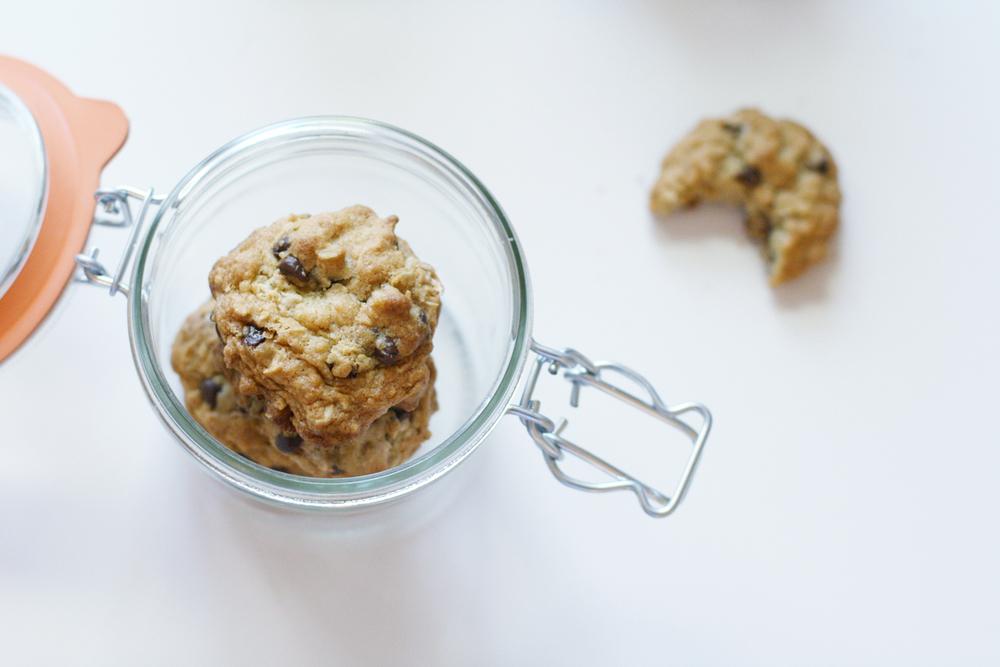 bake-cookies-0